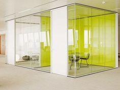 Remy Lidereau,modern design interior office minimal