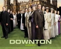 Downton Abbey - Influenster.com