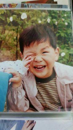 [Private chapter ] Seongwoo hanya seorang papa muda yang mengasuh a… #acak # Acak # amreading # books # wattpad