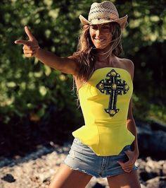 Gisele Bündchen - Acompanhe a trajetória da top model brasileira - BOL Fotos