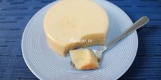 Desert cu piersici si banana Baby Food Recipes, Healthy Recipes, Healthy Food, Toddler Meals, Toddler Food, Cheese, Dishes, Cookies, Ethnic Recipes