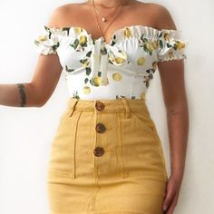 - Anonymously see photos, videos and stories shared by Daily Outfits Cute Summer Outfits, Classy Outfits, Outfits For Teens, Pretty Outfits, Stylish Outfits, Spring Outfits, Curvy Outfits, Cute Fashion, Look Fashion