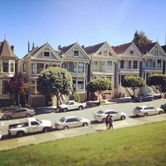 15 Free Things to Do in San Francisco: For those who have planned a vacation before, you understand how easily fees can add up. Here's some ways to keep those costs low! Weekend In San Francisco, San Francisco Vacation, San Francisco Travel, Vacations To Go, Vacation Trips, Vacation Spots, Travel Log, Free Things To Do, California Travel