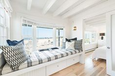 Beautiful Tiny Beach House Cottage on Cape Cod - Home Stratosphere Beach House Interior Design, House, Tiny Beach House, Cape Cod House, Home, Cape House, House Interior, Cottage Interiors, Cape Cod Interiors