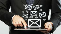 Email Marketing For Boosting Sales - https://imglobal.me/discover/email-marketing-boosting-sales.html