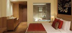 Hotel Deal Checker - Radisson Blu New Delhi Dwarka