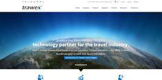 Best Travel Portal Development Company