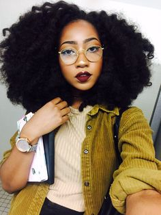 Fabulous Wet N Wavy Sew In Hair Pinterest Hairstyles For Women Draintrainus