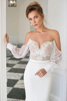 www.lsenvy.com dresses-online julievino_emma