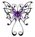 taurus tattoo... may have finally found the one :)