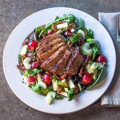 Official Whole30® Recipes @whole30recipes Instagram photos   Websta (Webstagram)...waldorf salad