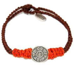 Prosperity & Abundance Lucky Charm Bracelet MIZZE Made for Luck Jewelry http://www.amazon.com/dp/B0078AO3SU/ref=cm_sw_r_pi_dp_uy59wb19K0CRS