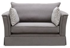 View the Madison sofas and chairs range by Finline Furniture, Ireland's leading manufacturer of handmade and bespoke sofas and chairs.