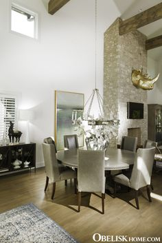 The Red Ivy House   Obelisk Home  Accent Furniture U0026 Interior Design  Services Springfield Missouri