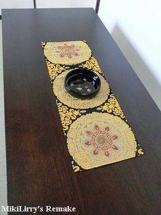 Japanese Fabric, Japanese Kimono, Modern Kimono, Kimono Fabric, Japanese Design, Kimono Fashion, Vintage Japanese, Upcycle, Diy And Crafts