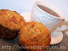 Cupcake, Muffin, Breakfast, Food, Morning Coffee, Cupcakes, Essen, Cupcake Cakes, Muffins
