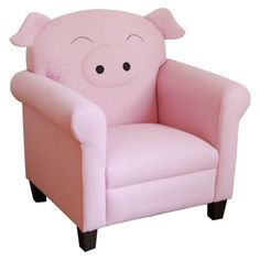 99 best kid chairs images on pinterest child room bedrooms and chairs rh pinterest com