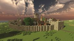 161 Best Minecraft images in 2013 | Minecraft stuff, Minecraft ideas