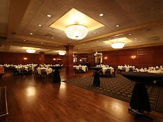 Maggiano's Little Italy Oak Brook Repinned By #www.ncmusiccenter.com