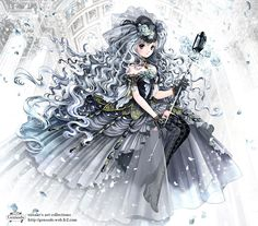 e-shuushuu kawaii and moe anime image board Moe Anime, Manga Anime, Betty Boop, Japanese Art Modern, Princess Drawings, Manga Artist, Fairy Princesses, Kawaii Girl, Anime Style