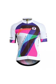 lightweight cycling jersey Women s Cycling Jersey 21afa527c