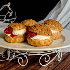 Recipe Index - Pastry Workshop