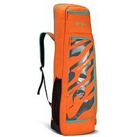 TK Trilium T1 Hockey Stick and Kit Bag
