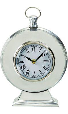 d9a586c754e 326 Best clocks   more images