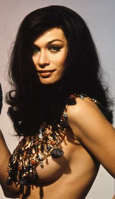 1000 images about valerie leon on pinterest leon carry on and the