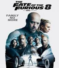 مشاهدة فيلم The Fate of the Furious 2017 مترجم
