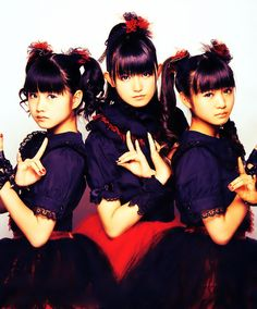 santa yui : Photo