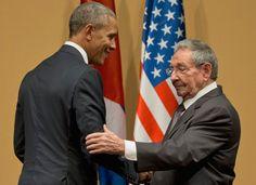 Ông Obama muốn đạt được gì ở Cuba? - http://www.daikynguyenvn.com/the-gioi/ong-obama-muon-dat-duoc-gi-o-cuba.html