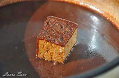 Prajitura Tavalita cu nuca de cocos | Retete culinare cu Laura Sava