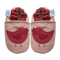 Early Bird - Girls Shoes - Girls