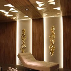 Master Entry House Ceiling Design, Ceiling Design Living Room, Bedroom False Ceiling Design, Bedroom Bed Design, House Front Design, Ceiling Decor, Foyer Design, Lobby Design, Entrance Design