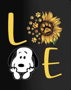 Snoopy Pictures, Funny Animal Pictures, Wedding Quotes, Wedding Humor, Hen Party Bags, Funny Wedding Cake Toppers, Snoopy Wallpaper, Snoopy Quotes, Am I Cute