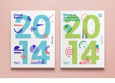 NIS ANNUAL REPORT FOR 2014 is the report on business and sustainable development of NIS, a company proving each year to be getting closer to the ideal of socially responsible company, despite all the challenges of modern economy. In this year's report, we…