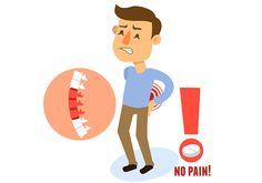 求醫不如求脊!6招強背運動甩疼痛 | 神經內科 | 內科 | 健康新知 | 華人健康網