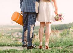 Peter And Veronika | Destination Wedding Photographers | Destination Engagement | Chic Engagement | Engagement | peterandveronika.com