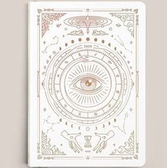The 2020 Astrological Planner is a powerful tool for creating magic and living in alignment with the cosmos. You do not need to know astrology to own this planner, but it is suitable for beginner to advanced astrologers. Corps Astral, Astrology Calendar, Moon Date, Self Exploration, Moon Signs, Moon Lovers, Birth Chart, Day Planners, Felt Hearts