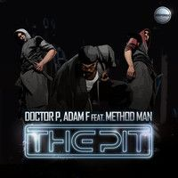 The Pit by Doctor P & Adam F ft. Method Man (Brillz Remix) - TrapMusic.NET Premiere by TRAPmusic.NET on SoundCloud