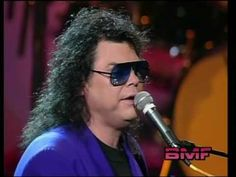 Ronnie Milsap LIVE in Branson MO No Getting Over Me
