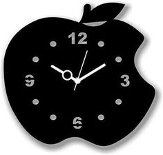 wall clock design 443112050839241183 - Source by mchouvel Clock Art, Diy Clock, Diy Crafts Slime, Intarsia Wood Patterns, Record Crafts, Wall Clock Design, Wall Clock Decor, Living Room Clocks, Metal Working Tools