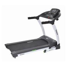 Διάδρομοι γυμναστικής και όργανα γυμναστικής online σε μεγάλη ποικιλία, άτοκες δόσεις και χαμηλές τιμές από το www.buyeasy.g Διάδρομος Γυμναστικής ZR11 Reebok