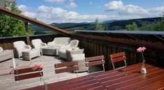 Rhön Residence - 3 Star #Hotel - $74 - #Hotels #Germany #Dipperz http://www.justigo.com.au/hotels/germany/dipperz/rhon-residence_209163.html