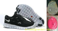 Femmes Nike Free Run 2 running shoes Discount Running Shoes, Free Running Shoes, Running Sneakers, Sneakers Nike, Nike Shoes Cheap, Nike Free Shoes, Cheap Nike, Nike Free Run 3, Free Runs
