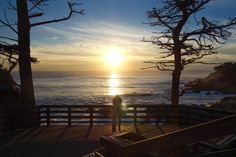 Pacific Coast Highway, Monterey, Carmel by the Sea, Pebble Beach