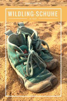 Minimal Shoes, Barefoot Shoes, Baby Blog, How To Make Shoes, Women's Feet, Doll Shoes, Crochet Fashion, Comfortable Shoes, Boho Fashion