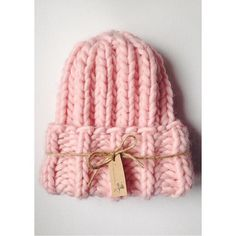 Posts you've liked Knitted Blankets, Knitted Hats, Like Instagram, Instagram Posts, Mittens, Knit Crochet, Wool, Knitting, Womens Fashion