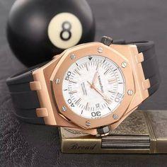 Item code: AP-A98(5) AP 41mm Asian 4813 Automatic Mens Watch $149